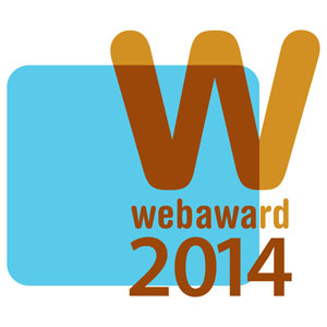 Infoworks! Wins 2013 WebAward for Law Firm Website